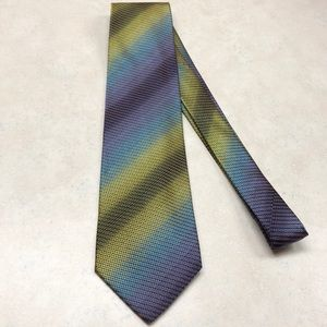 Missoni Necktie